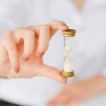 Organizing your way to HIPAA Compliance