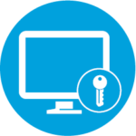 Is your remote access to patient files safe?